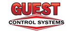 GuestControlSystems
