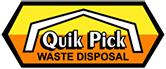 QuikPick