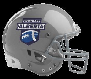 Helmet-FA