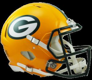 Helmet-GP