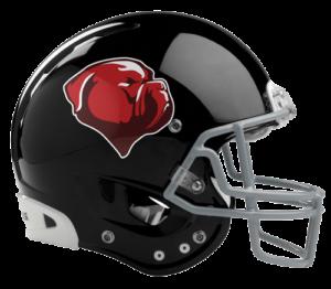 Helmet-Red-Dogs