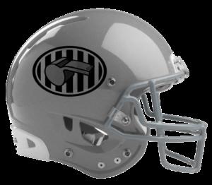 Helmet-Ref