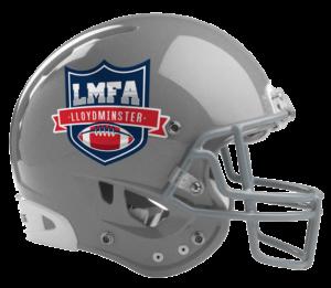 Helmet-LMFA1