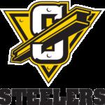 Steelers-Logo
